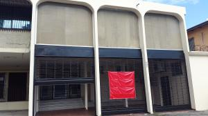 Oficina En Alquiler En Panama, Coco Del Mar, Panama, PA RAH: 16-4241