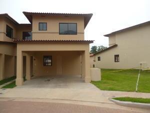 Casa En Venta En Panama, Panama Pacifico, Panama, PA RAH: 16-4245