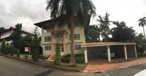 Casa En Alquiler En Panama, Albrook, Panama, PA RAH: 16-4254