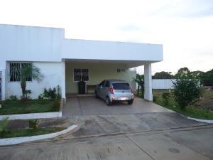 Casa En Ventaen Panama Oeste, Arraijan, Panama, PA RAH: 16-4257