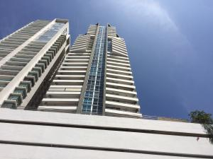 Apartamento En Alquiler En Panama, Costa Del Este, Panama, PA RAH: 16-4265