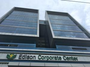 Oficina En Alquiler En Panama, Transistmica, Panama, PA RAH: 16-4272