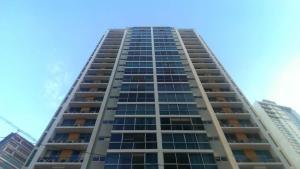 Apartamento En Alquiler En Panama, Costa Del Este, Panama, PA RAH: 16-4287