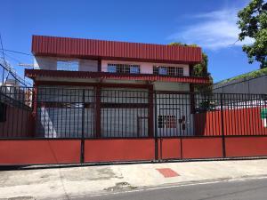 Galera En Alquiler En Panama, Rio Abajo, Panama, PA RAH: 16-4328