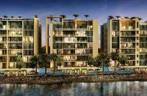 Apartamento En Venta En Panama, Punta Pacifica, Panama, PA RAH: 16-4329