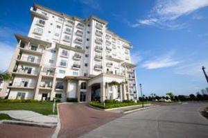 Apartamento En Venta En Panama, Santa Maria, Panama, PA RAH: 16-975