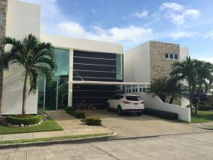 Casa En Alquiler En Panama, Costa Sur, Panama, PA RAH: 16-4304