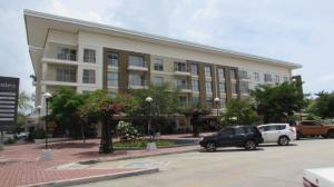 Apartamento En Alquiler En Panama, Panama Pacifico, Panama, PA RAH: 16-4311