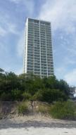Apartamento En Alquiler En San Carlos, San Carlos, Panama, PA RAH: 16-4305