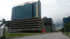 Oficina En Alquiler En Panama, Santa Maria, Panama, PA RAH: 16-4306