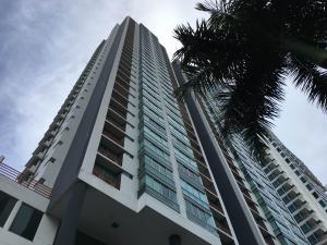 Apartamento En Alquiler En Panama, Costa Del Este, Panama, PA RAH: 16-4308