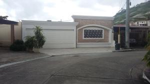 Casa En Alquiler En Panama, Altos De Panama, Panama, PA RAH: 16-4314