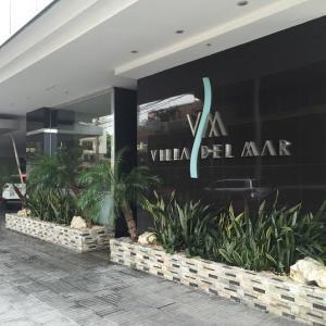 Apartamento En Venta En Panama, Avenida Balboa, Panama, PA RAH: 16-4315