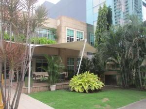 Consultorio En Alquiler En Panama, Costa Del Este, Panama, PA RAH: 16-4321