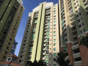 Apartamento En Alquiler En Panama, Costa Del Este, Panama, PA RAH: 16-4327