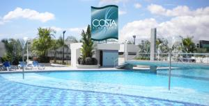Casa En Venta En Panama, Costa Sur, Panama, PA RAH: 16-4333