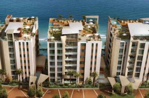Apartamento En Venta En Panama, Punta Pacifica, Panama, PA RAH: 16-4336