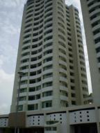 Apartamento En Alquiler En Panama, Condado Del Rey, Panama, PA RAH: 16-4338