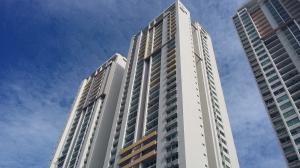 Apartamento En Alquiler En Panama, San Francisco, Panama, PA RAH: 16-4339