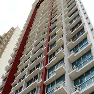 Apartamento En Alquiler En Panama, Costa Del Este, Panama, PA RAH: 16-4350