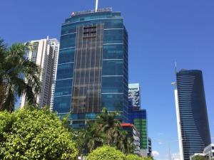 Oficina En Alquiler En Panama, Costa Del Este, Panama, PA RAH: 16-4355