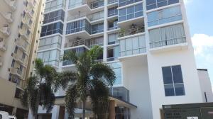 Apartamento En Alquiler En Panama, Hato Pintado, Panama, PA RAH: 16-4375