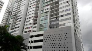 Apartamento En Venta En Panama, 12 De Octubre, Panama, PA RAH: 16-4376