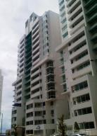Apartamento En Venta En Panama, Edison Park, Panama, PA RAH: 16-4379