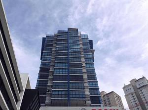 Oficina En Alquiler En Panama, Paitilla, Panama, PA RAH: 16-4381
