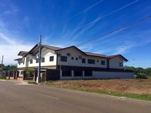 Apartamento En Venta En David, Porton, Panama, PA RAH: 16-4408