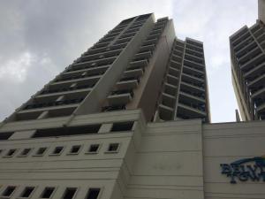 Apartamento En Alquiler En Panama, Edison Park, Panama, PA RAH: 16-4390