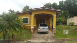Casa En Alquiler En Panama Oeste, Arraijan, Panama, PA RAH: 16-4452