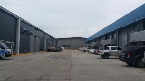 Galera En Alquiler En Panama, Tocumen, Panama, PA RAH: 16-4398