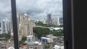 Apartamento En Venta En Panama, El Cangrejo, Panama, PA RAH: 16-4400