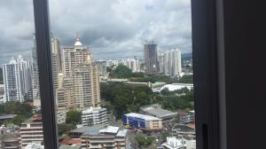 Apartamento En Venta En Panama, El Cangrejo, Panama, PA RAH: 16-4401