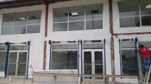 Local Comercial En Alquiler En Panama, Tocumen, Panama, PA RAH: 16-4402