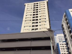 Apartamento En Alquiler En Panama, Ricardo J Alfaro, Panama, PA RAH: 16-4404