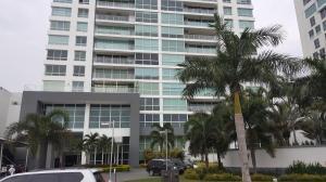 Apartamento En Alquiler En Panama, Costa Del Este, Panama, PA RAH: 16-2618