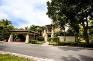 Casa En Alquiler En San Carlos, San Carlos, Panama, PA RAH: 16-3948