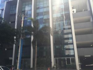 Oficina En Alquiler En Panama, Bellavista, Panama, PA RAH: 16-4415