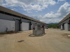 Galera En Alquiler En Panama, Tocumen, Panama, PA RAH: 16-4432