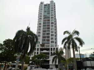 Apartamento En Venta En Panama, Costa Del Este, Panama, PA RAH: 16-4434