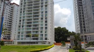 Apartamento En Alquiler En Panama, Ancon, Panama, PA RAH: 16-4340