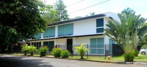 Casa En Venta En Panama, Curundu, Panama, PA RAH: 16-4436