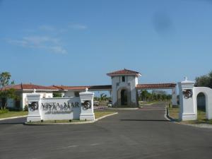 Apartamento En Venta En San Carlos, San Carlos, Panama, PA RAH: 16-4438