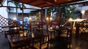 Negocio En Venta En Panama, Bellavista, Panama, PA RAH: 16-4441