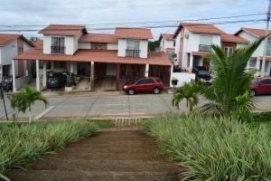 Casa En Alquiler En Panama Oeste, Arraijan, Panama, PA RAH: 16-4448