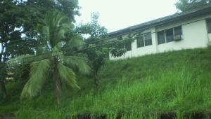 Casa En Venta En Panama, Betania, Panama, PA RAH: 16-4472