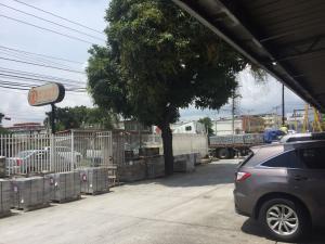 Galera En Venta En Panama, Juan Diaz, Panama, PA RAH: 16-4470