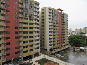Apartamento En Alquiler En Panama, Condado Del Rey, Panama, PA RAH: 16-4476